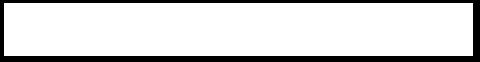 エアピカ24ロゴ